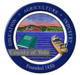 Yolo County Seal