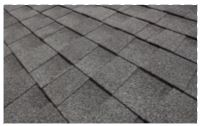 Asphalt Shingles Recycling Link
