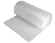 Bubble Wrap Recycling Link