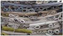 Carpet Recycling Link