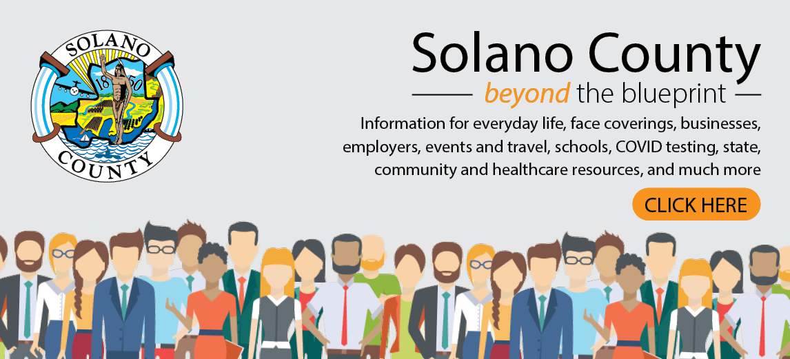 solano county business plan
