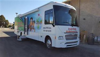 Solano County - Vacaville Dental Care