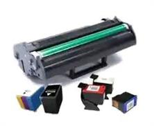 Toner Laser, and Inkjet Cartiridges Recycling Link