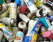 Household Hazardous Waste Link