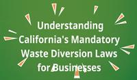 Link to Business Recycling