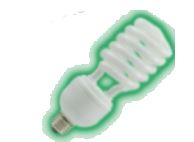 Fluorescent Lightbulbs Recycling Link