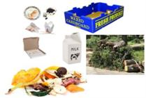 Organic Materials Recycling Link